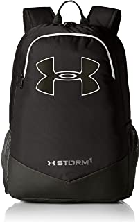 0028819cae Under Armour Boy s Storm Scrimmage Backpack
