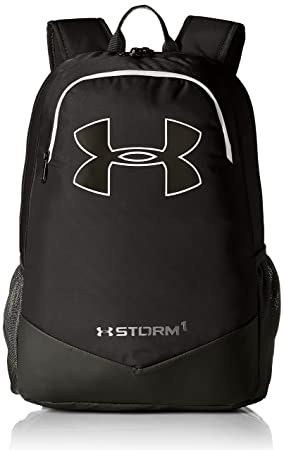 8a050e9e47 Boys  Under Armour Storm Scrimmage Backpack