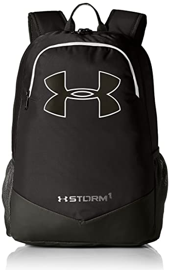 987a9045708b Under Armour Boy s Storm Scrimmage Backpack
