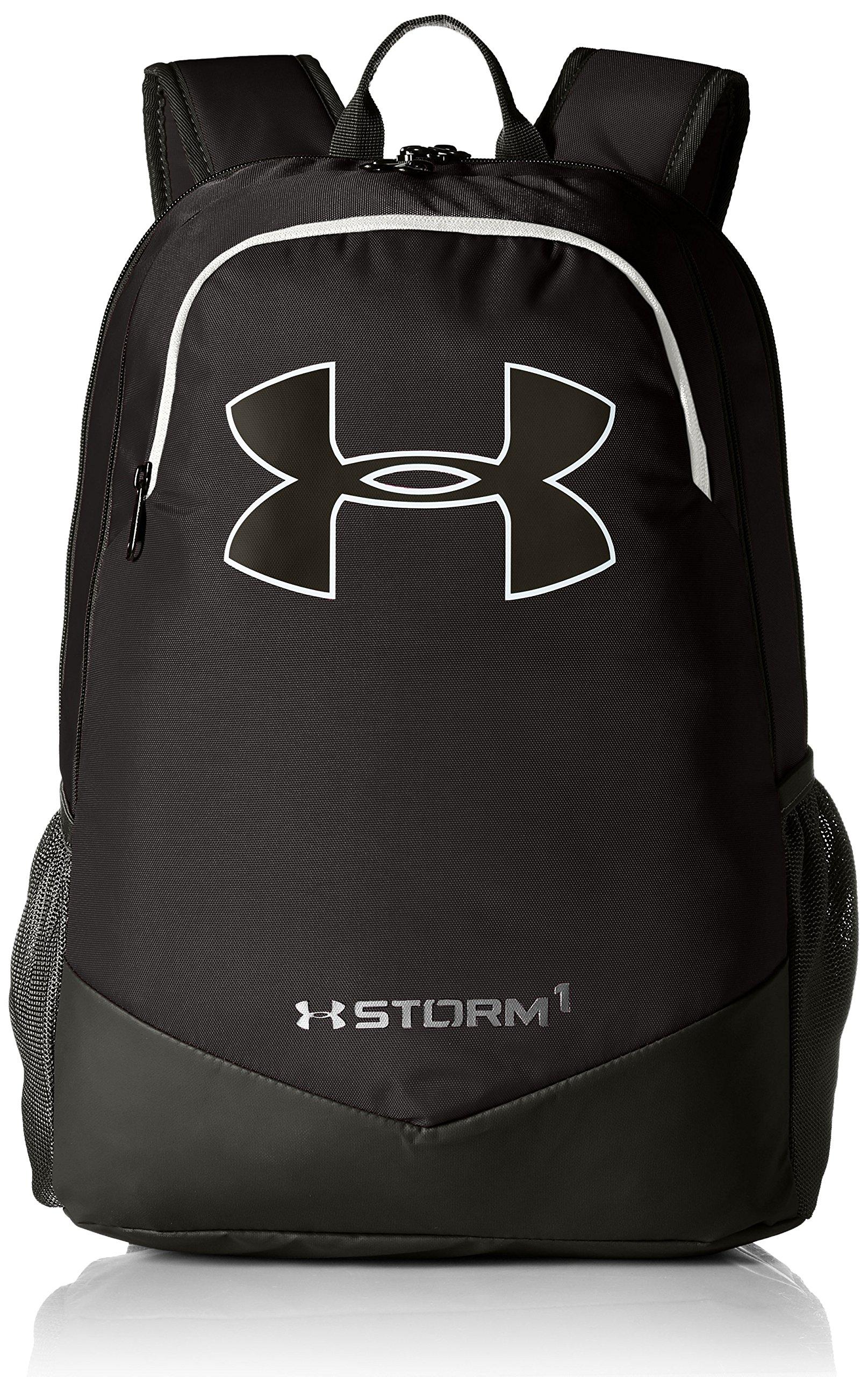 795450f65d Best Rated in Sports Fan Backpacks   Helpful Customer Reviews ...
