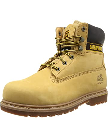 f90e122ed26 Amazon.co.uk | Women's Work & Utility Footwear