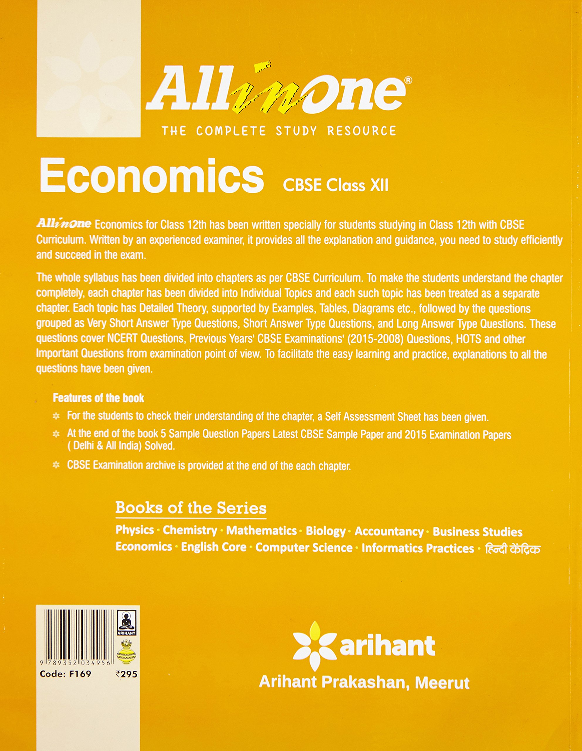 cbse class 11 economics case study Ncert solutions for class 11th: ch 2 indian economy 1950-1990 economics ncert solutions for class 11th: this has been observed in the case of developed.