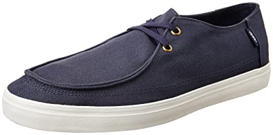 Image Unavailable. Image not available for. Color  Vans Rata Vulc SF Mens  ... 91a9a342f