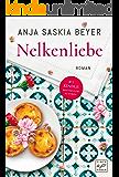 Nelkenliebe (German Edition)