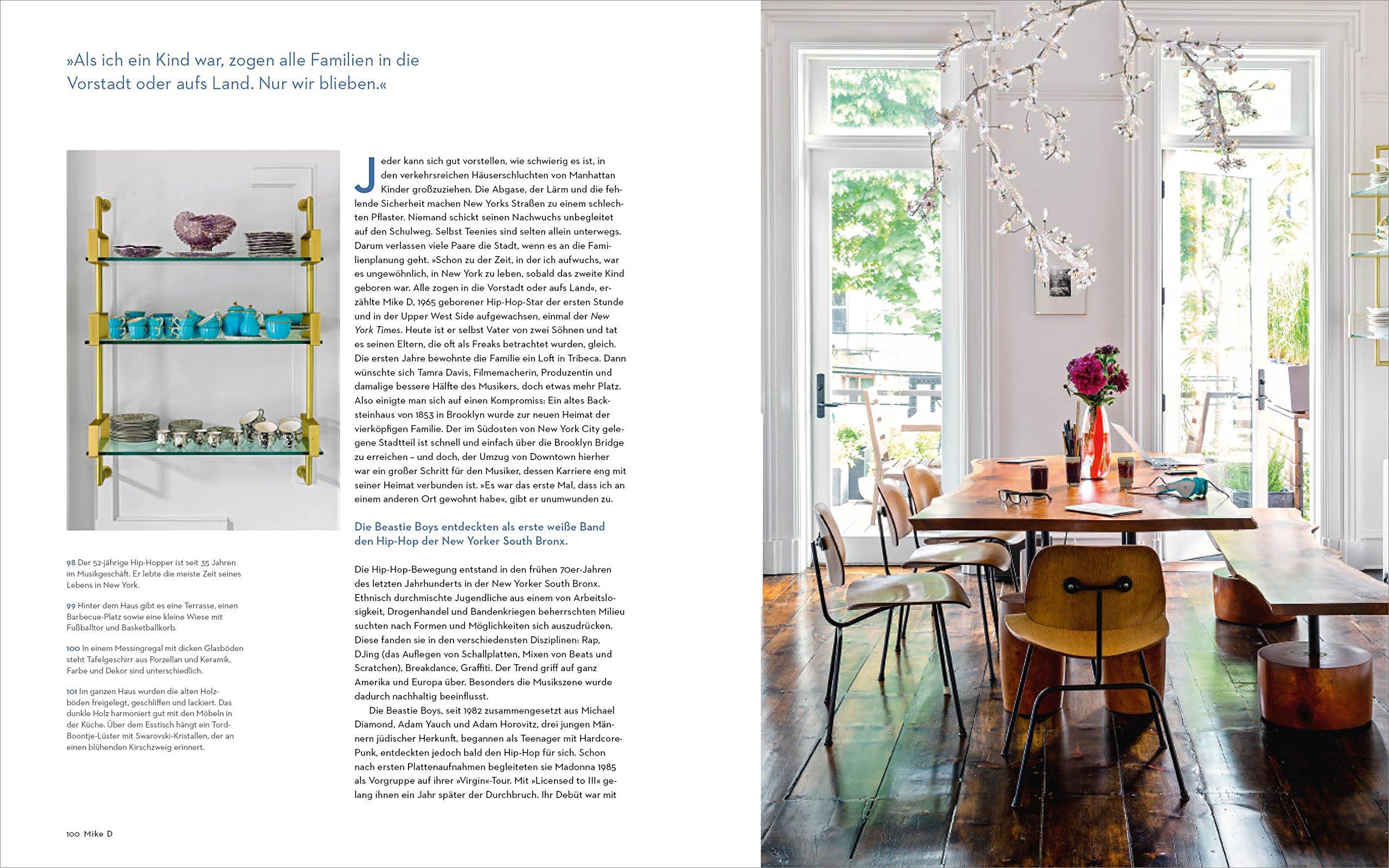 Lampe baum luxe led u2013 ladegerät qi wireless induktion smartphone für