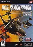 DCS: Black Shark (PC CD)