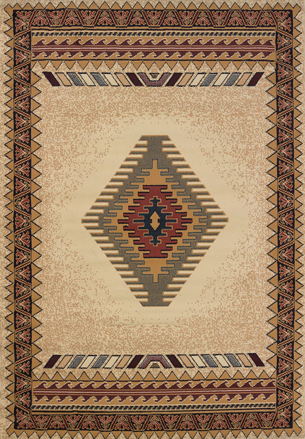 american for captivating native with flooring sale your rug rugs concept indian donslandscaping home