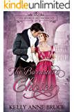 The Barrister's Choice (The Repington Chronicles Book 4)