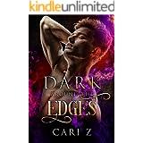 Dark Around the Edges