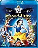 Snow White And The Seven Dwarfs [Edizione: Paesi Bassi] [Edizione: Regno Unito]