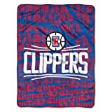 Officially Licensed NBA Los Angeles Clippers