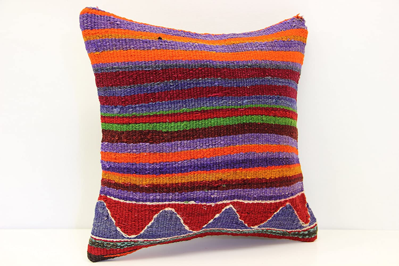 pillowcase,cushioncover,pillowcase,cushioncase,pillow,cushion,pillowcovers,pillows 14x14-35\u00d735cm handmade kilim pillowcover,Homedecor