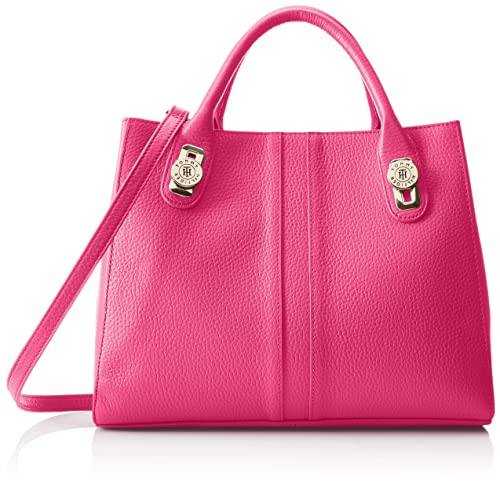 89bfeacfb37 Tommy Hilfiger Bolsa de Mano CV Shopper para Mujer