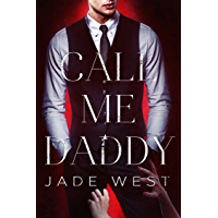 Call Me Daddy (English Edition)