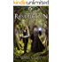 Restriction: Age Of Magic - A Kurtherian Gambit Series (The Rise of Magic Book 1)
