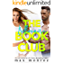 The Billionaire Book Club (Billionaire Collection 3)