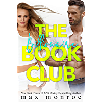 The Billionaire Book Club (Billionaire Collection 3) (English Edition)