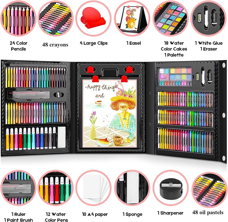 Kathay 86233000 Afilal/ápices Pack de 4 L/ápices HB Grafito