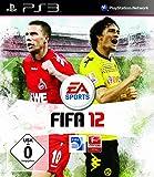 FIFA 12 - [PlayStation 3]