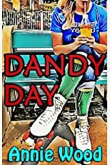 Dandy Day (Spanish Edition) Kindle Edition