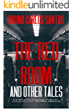 The Red Room and Other Tales