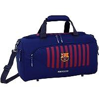 Fc barcelona bolsa deporte bolso de viaje 50