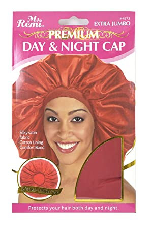New Navy Red White ANNIE THE MOVIE Girl/'s Head Wrap