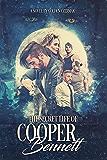 The Secret Life of Cooper Bennett
