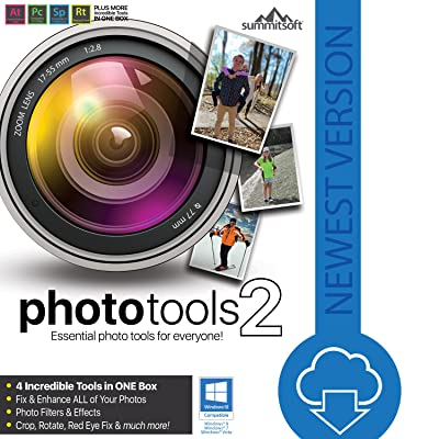 PhotoTools 2 [Download]
