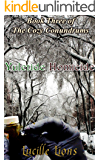 Yuletide Homicide (The Cozy Conundrums Book 3)