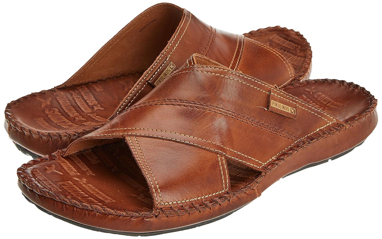 a4f13720a085c Amazon.com   PIKOLINOS Men's Tarifa Sandal   Sandals