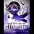 Shot Through the Heart: A Zodiac Shifters Paranormal Romance: Libra (Zodiac Sanctuary Book 2)