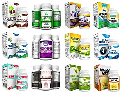 Garcinia cambogia advanced formula image 6
