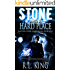 Stone and a Hard Place: A Novel in the Alastair Stone Chronicles