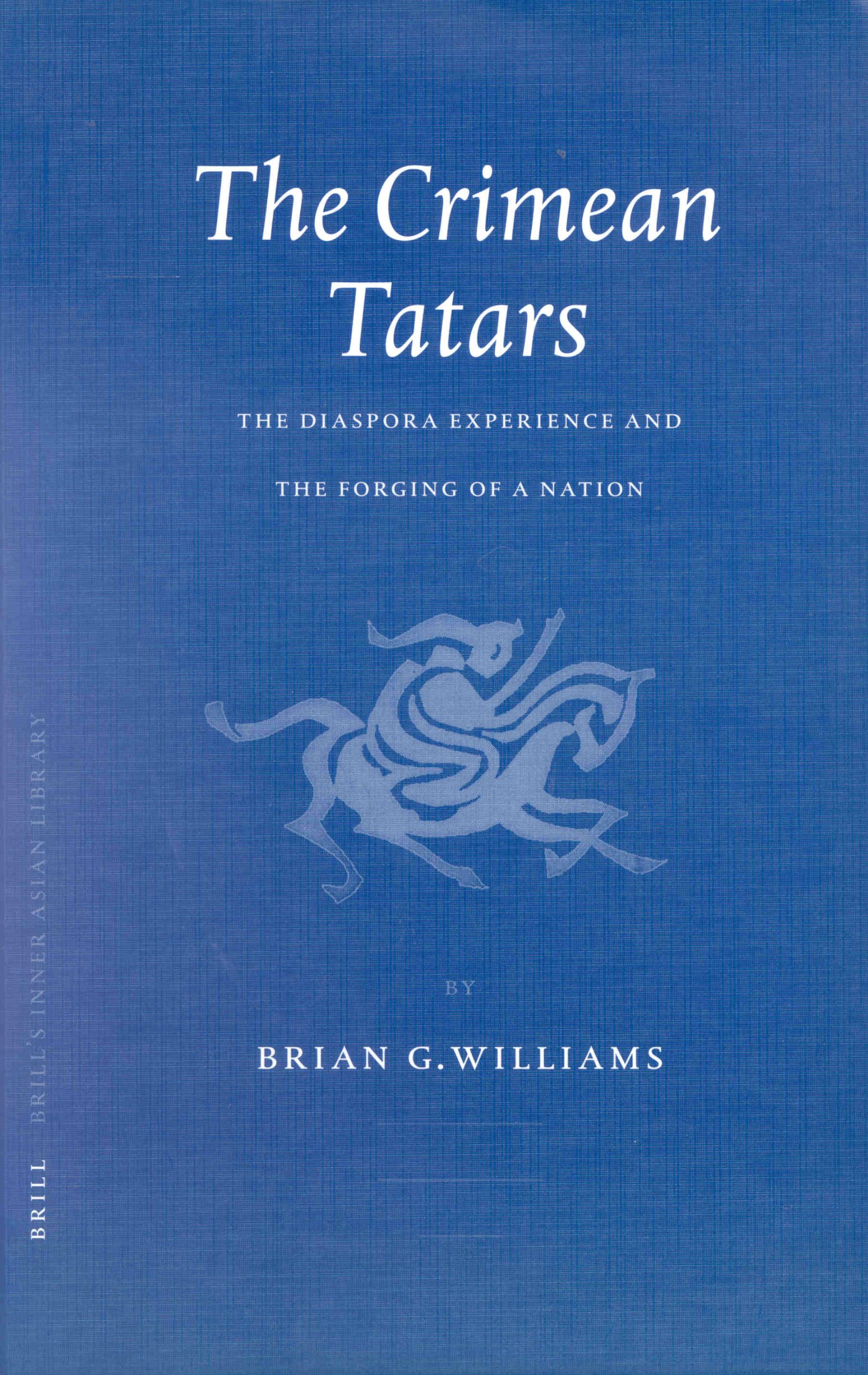 Tatar Diaspora Dating Sites