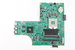 Dell Motherboard 6V89F Inspiron N5010