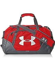 Under Armour Unisex 3.0innegable Duffel Bag