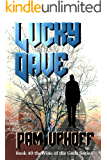 Lucky Dave (Wine of the Gods Book 40)