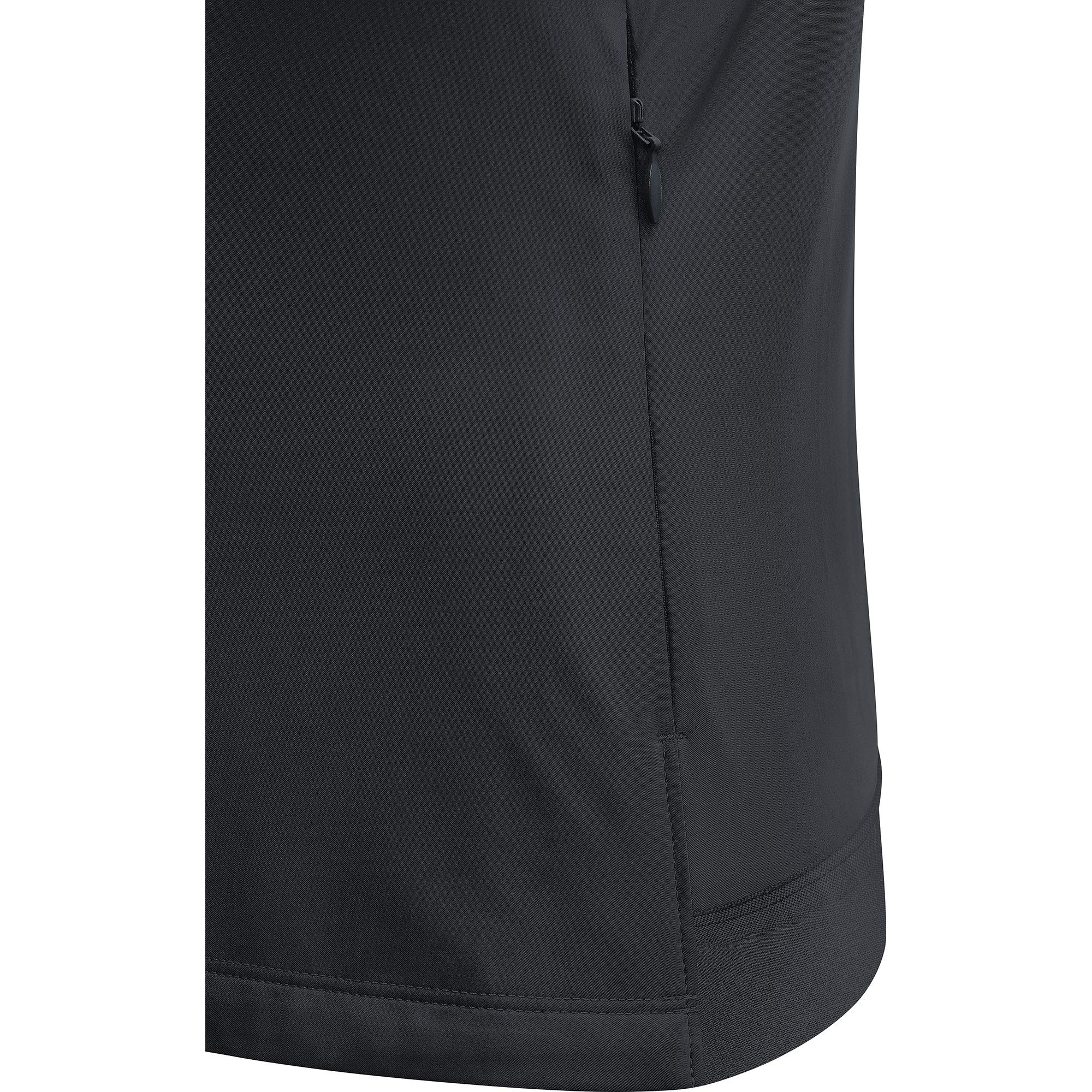 Gore Women's R3 Wmn Gws Vest,  black,  XL by GORE WEAR (Image #6)