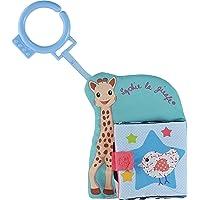 Sophie La Girafe 230779.0 - Mi primer libro
