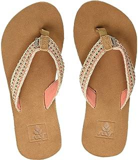475eeae796487 Reef Women s Miss J-Bay flip flop  Amazon.co.uk  Shoes   Bags