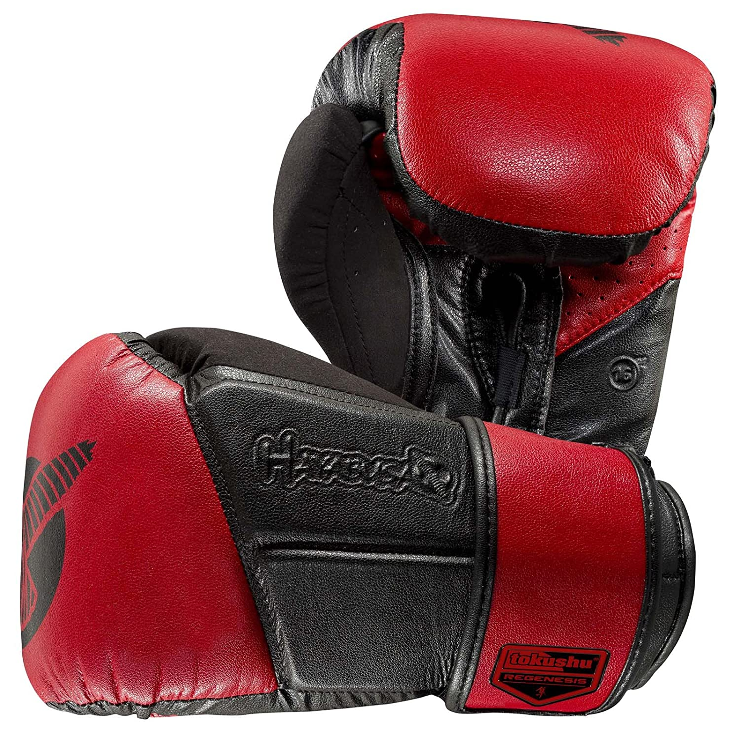 The Best Boxing Training Gloves 3