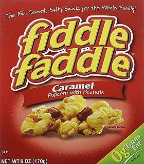 recipe: caramel popcorn brands [20]