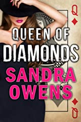Queen of Diamonds (Aces & Eights Book 4) Kindle Edition