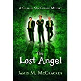 The Lost Angel (A Charlie MacCready Mystery Book 4)