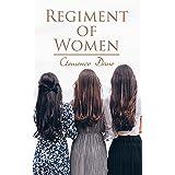 Regiment of Women: Lesbian Classic
