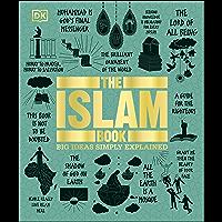 The Islam Book: Big Ideas Simply Explained (English Edition)