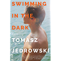Swimming in the Dark: A Novel (English Edition)