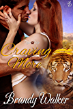 Craving More (Tiger Nip Book 1)
