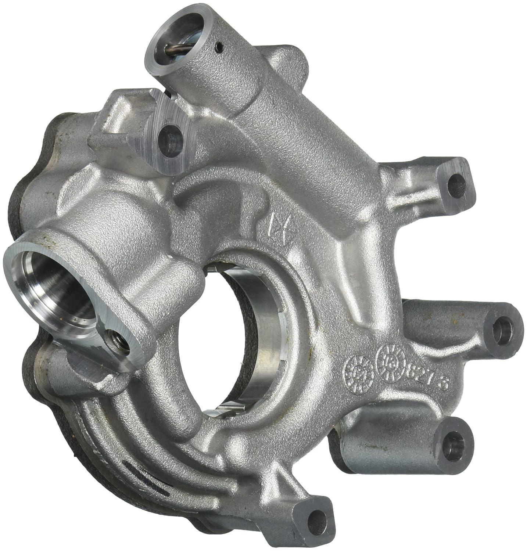 Mopar 53020827AC Oil Pump